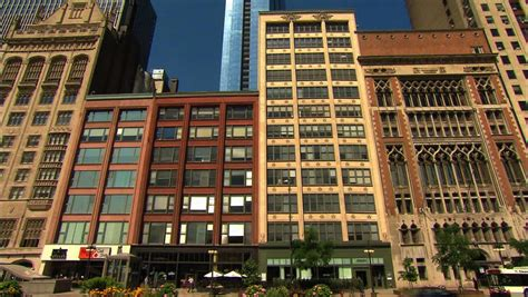 Cheap Apartment Buildings For Sale In Chicago Apartment Complexes Chaign Il 28 Images Apartment