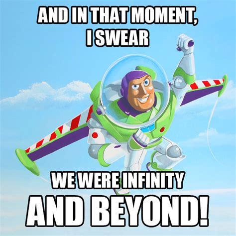 Meme Toys - toy story meme memes