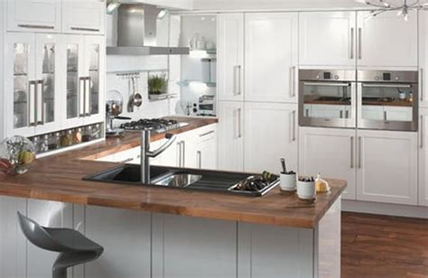 Kitchen Design B Q | b and q kitchen designer conexaowebmix com