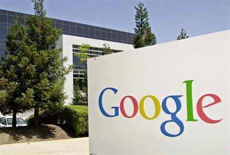 imagenes google grandes solidan rast prihoda googla ict business