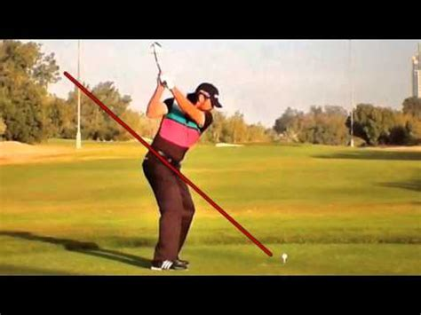 jason day swing analysis jason day swing analysis 2013 youtube