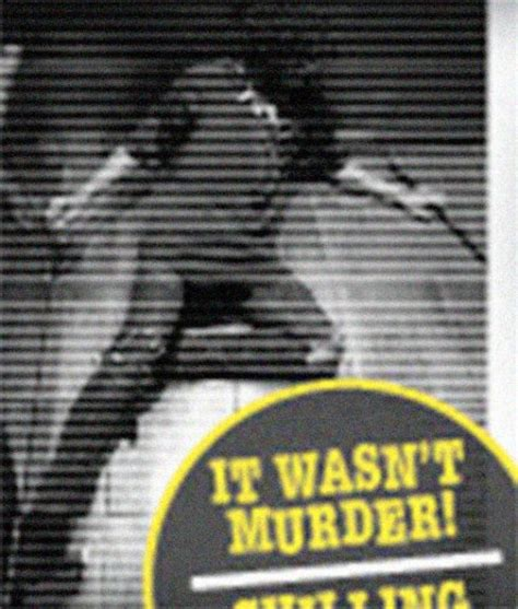 elevator death is this how prince died national enquirer photo re