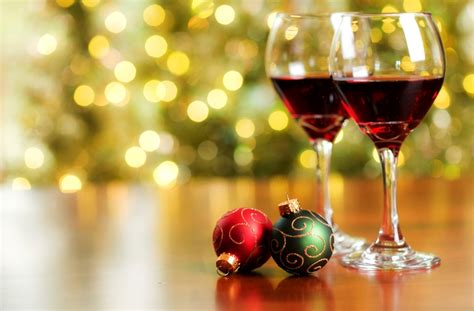 holiday wine intown shops have recommendations atlanta