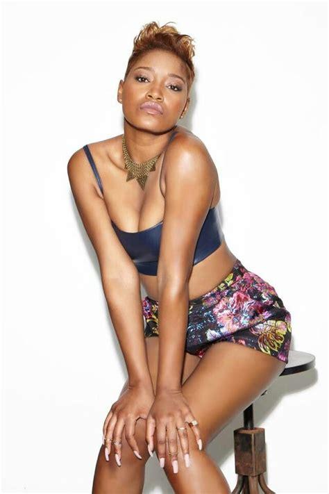 actress keke palmer 124 best images about celebrity poses keke palmer