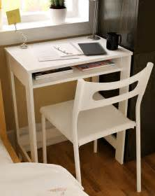 Ikea Small Desk Small Student Desk Ikea Ideas Greenvirals Style