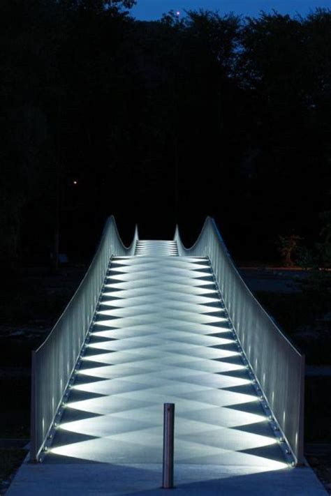 Landscape Lighting Layout 17 Best Images About Lighting On Pinterest Lighting Design Modern Table Ls And Pendant Ls