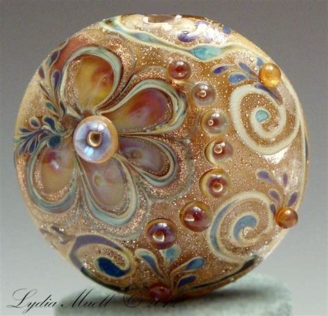handmade lwork focal bead 88 best lwork images on glass