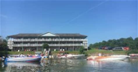 westlake boat rentals smith mountain lake westlake waterfront inn smith mountain lake waterfront hotel