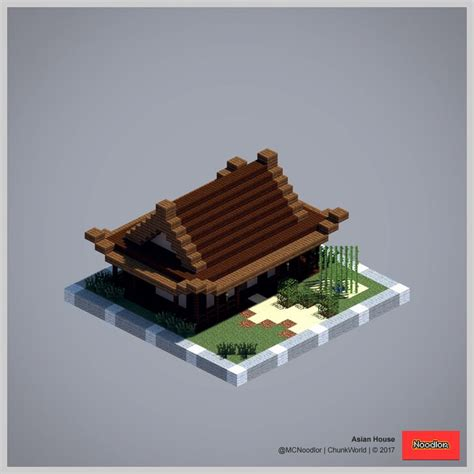minecraft asian boat 435 best images about geekery minecraft on pinterest