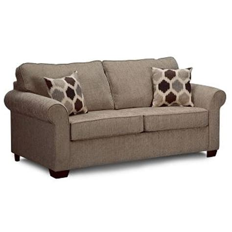 value city sleeper sofa sleeper sofa sleeper sofas and upholstery on