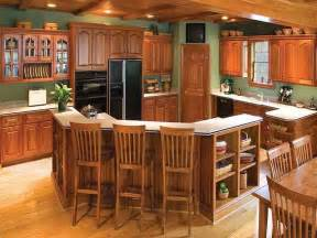 Good Colors To Paint Kitchen Cabinets by Kitchen Good Colors To Paint A Kitchen With Wooden