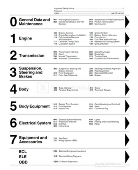 book repair manual 2011 bmw 1 series electronic valve timing bmw 3 series e90 repair manual 2006 2011 325 328 330 335 cars