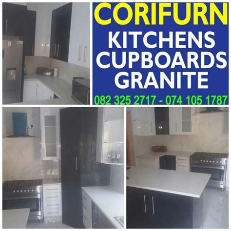 corifurn kitchens office furniture kitchens home