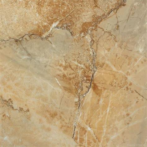 piastrelle tipo marmo il gres dai mille effetti legno e marmo