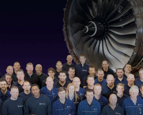rolls royce holdings plc annual report 2013