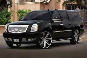 Cadillac Escalade Song Song In 2015 Escalade Autos Post