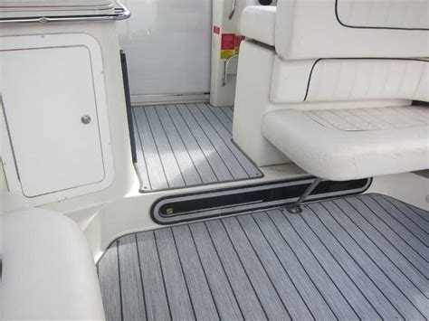 Deckadence Marine Flooring by 100 Deckadence Marine Flooring Colors Snap In Cockpit Boat Carpet Sets Vinyl Marine