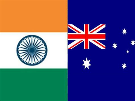 india australia india australia to set up vocational education college