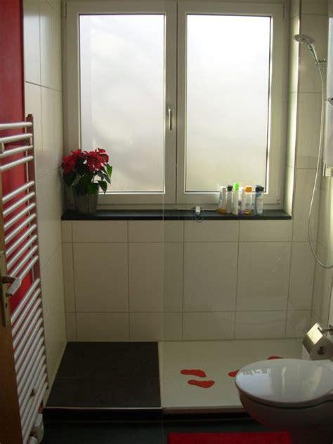 badrenovierung stuttgart badrenovierung in stuttgart ideen f 252 r ihre badsanierung