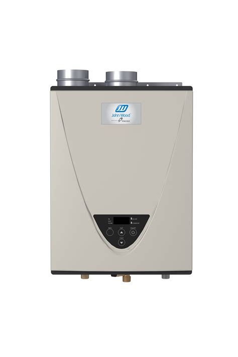 john wood water heater parts condensing tankless water heater john wood