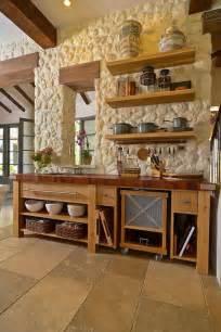 d 233 co pour les murs de la cuisine en 49 exemples