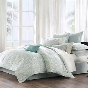 shop echo mykonos bed sets the home decorating company