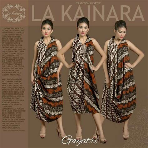 Atasan Wanita Batik Batik Tribal Top Callie 1978 best batik images on batik fashion fashion style and blouses