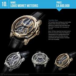 Most Expensive In The World Most Expensive Watches In The World 2017 Ranked On Price