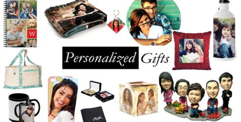 photo gifts make life personal with personalized gifts