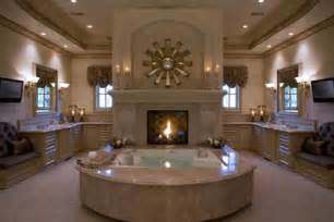 unique bathrooms ideas luxurious and unique bathroom design ideas interior design