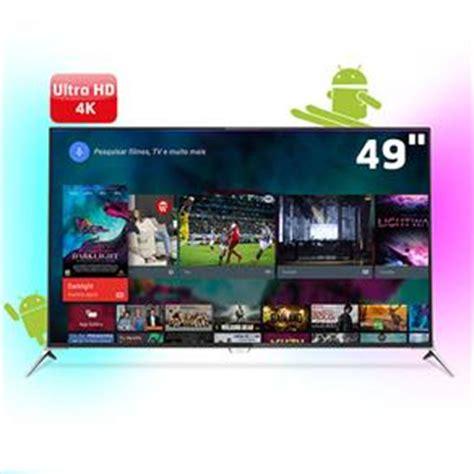 Magic Premium Plus Philips 2 Liter Hd 312833 Silver Ori Sni tvs e acess 243 rios em promo 231 227 o comprar smart tv led 3d
