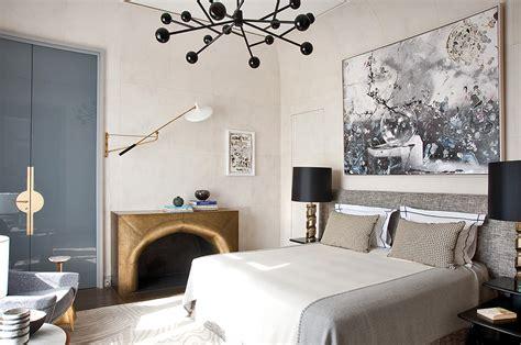 Jean louis deniot interiors book and design