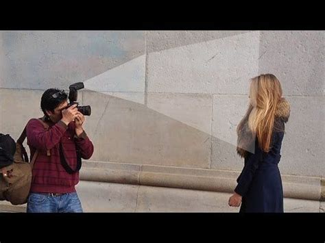tutorial flash photography 3 video tutorials how to use on camera flash digital