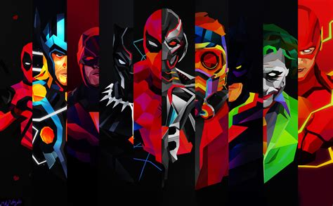 marvel backgrounds marvel wallpaper 69 images