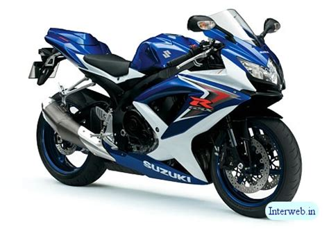 Sports Bike Suzuki All Sports Bikes Suzuki Motorcycles