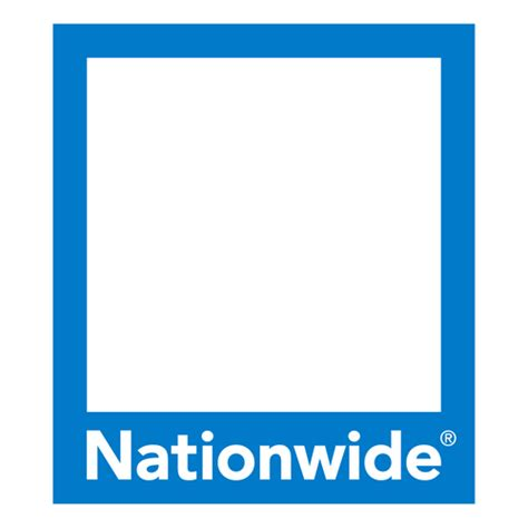 house insurance nationwide nationwide home insurance review consumers advocate