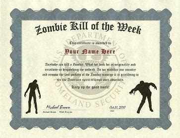 Kaos Kill The Zombies 2903 starbase 79 home page