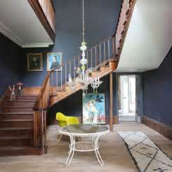 Whats A Foyer In A House What Is A Foyer And How You Can Decorate It