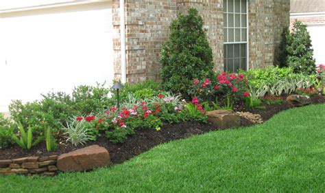 mls landscaping houston tx 77083 angies list