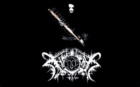wallpaper black metal 666 black metal wallpaper wallpapersafari