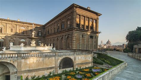 European Style Home palazzo pitti florence book tickets amp tours getyourguide
