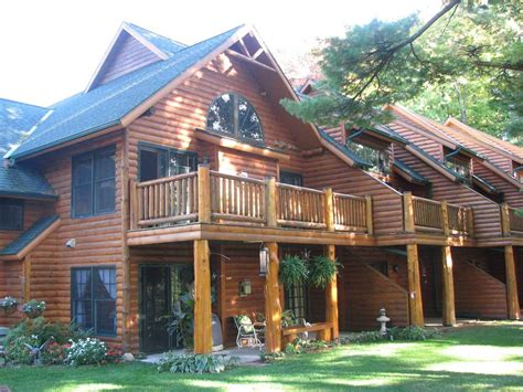 Cabins For Sale In Wisconsin Dells by Wisconsin Dells Wi Condos For Sale Homes