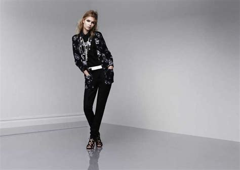 Shopping Reaches Record Heights For Fashion by Prabal Gurung For Target Collection Reaches Stores On Feb
