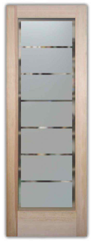 Grand Pantry Door Decorative Glass Sans Soucie Decorative Glass Pantry Doors