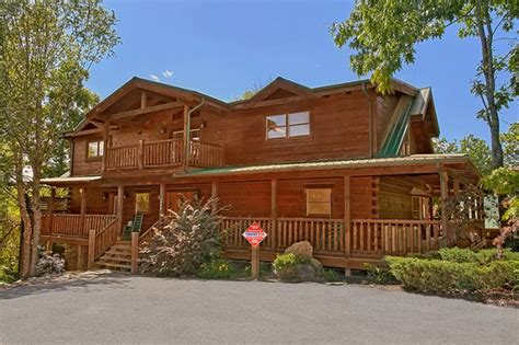 6 bedroom cabins in pigeon forge tn the best 28 images of 6 bedroom cabin pigeon forge tn 6
