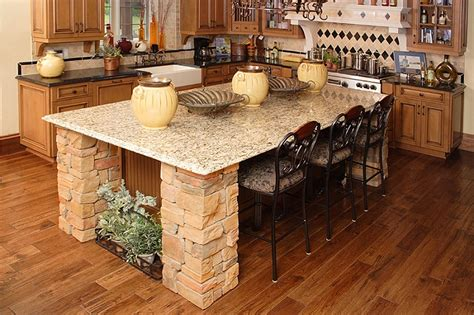 granite kitchen tables index html granite kitchen countertops marble michigan