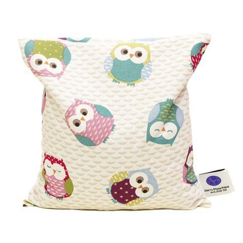 cuscini noccioli di ciliegia cuscini di noccioli di ciliegia i pi 249 belli e caldi
