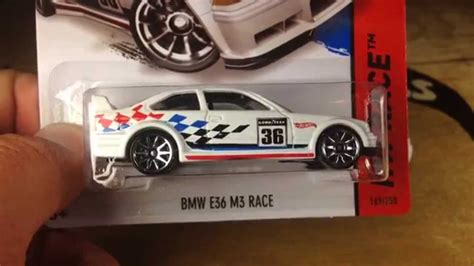 wheels bmw m3 e36 race new for 2014 60 second review