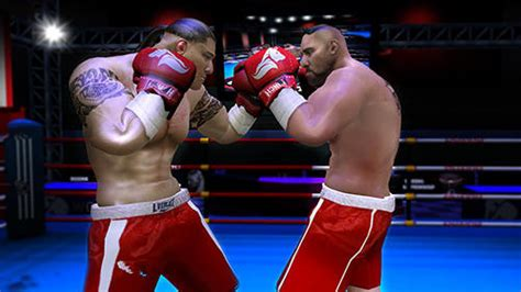 real boxing full version apk download boxing 3d real punch games for android free download