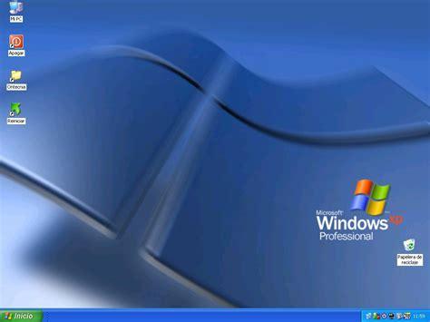 free download windows xp sp3 download windows xp sp3 free